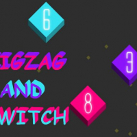 Zig Zag and Switch
